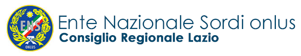 Consiglio Regionale Lazio